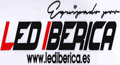LED IBERICA1