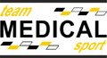 TEAM MEDICAL