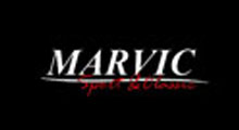 marvic1